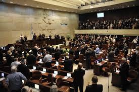پیام حضور اسرائیل در ائتلاف دریایی آمریکا